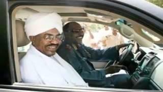 Repeat youtube video هروب بن علي ونهاية حكم  البشير في السودان