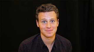 Jonathan Groff, Ana Gasteyer, and William Finn on How an Inoperable Tumor Inspired A New Brain