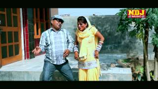 BOLE KAGLA  KUKE KOYAL MANDER PE |Haryanvi Hits video songs NDJ Music | full HD Songs