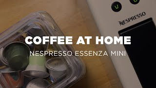 How I Make Coffee at Home | Ne…