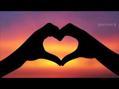 Ee paapi duniya | Duniya Vijay | love feeling song