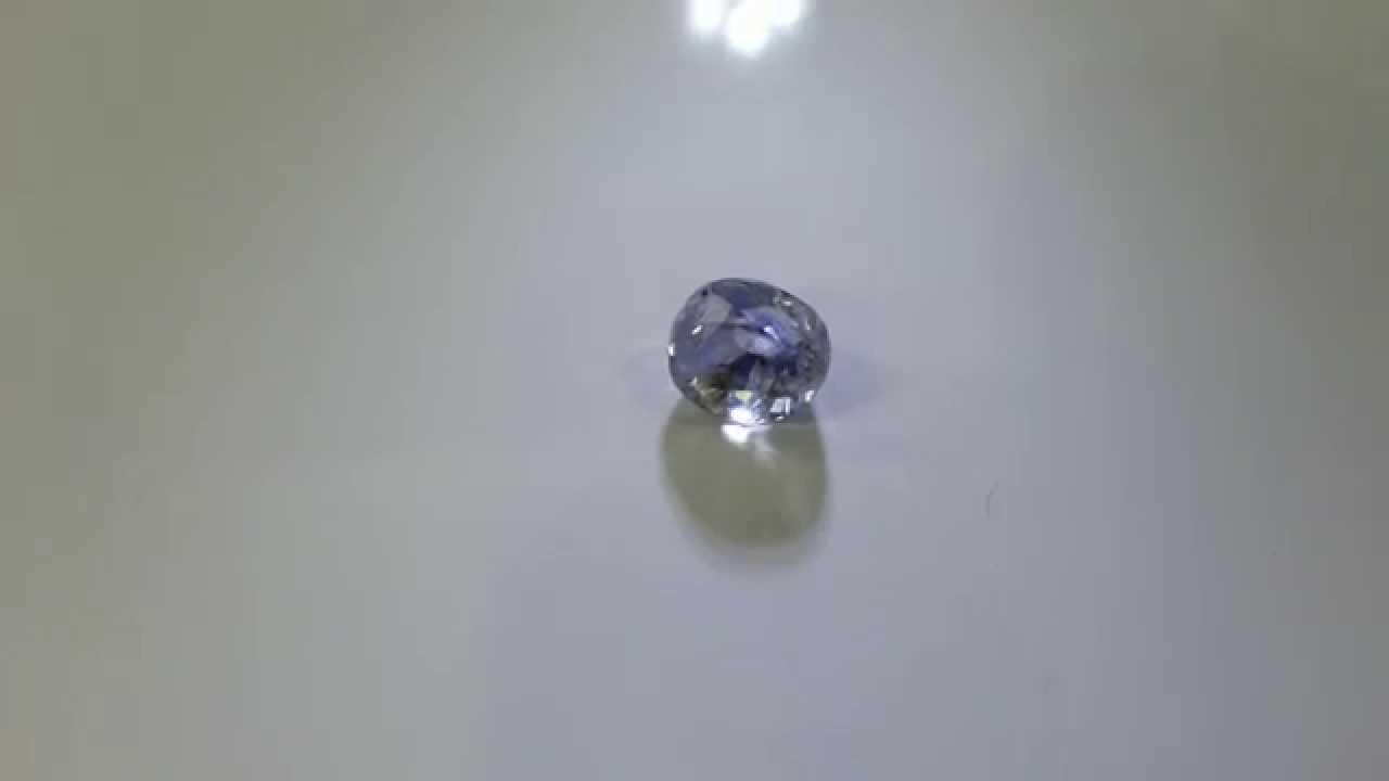 На нашем сайте вы можете купить натуральный камень иолит (кордиерит) по выгодным ценам. Мы доставляем товар по россии и по всему миру!