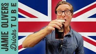 Inside Britain