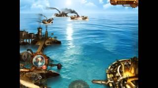 Quick Heads Up:Admiral NEMO