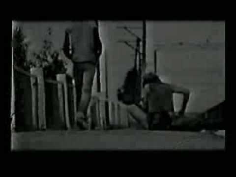 Клип Скрябін - Чуєш біль