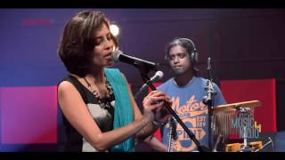 Gambar cover Parakkiraen - Dodo Crew - Music Mojo Season 4 - KappaTV