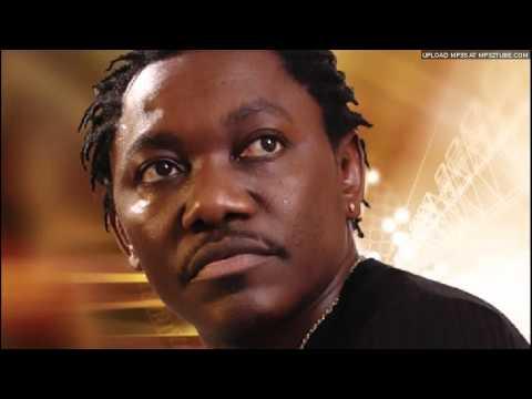 Prince Eyango - M'seka Folk