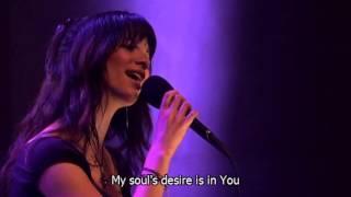 Oslo Gospel Choir - In Your Arms with lyric