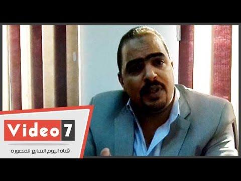 اليوم السابع : بالفيديو.. مدير مركز التطعيمات: يوجد أمصال مخصصة للمعتمرين
