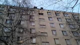 Попытка суицида в Зеленограде(, 2011-04-27T19:16:58.000Z)