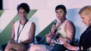 Download IMS Ibiza 2017: Health Vs Hedonism - Panel Highlights MP3 song and Music Video