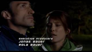 Последний день 2008 P DVDRip 1