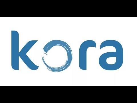 Kora ICO Review