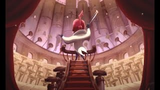 About : Embody a violinist and awaken a gigantic, forsaken world in this highly poetic platformer! Using your violin and bow, move towards the core of the realm ...