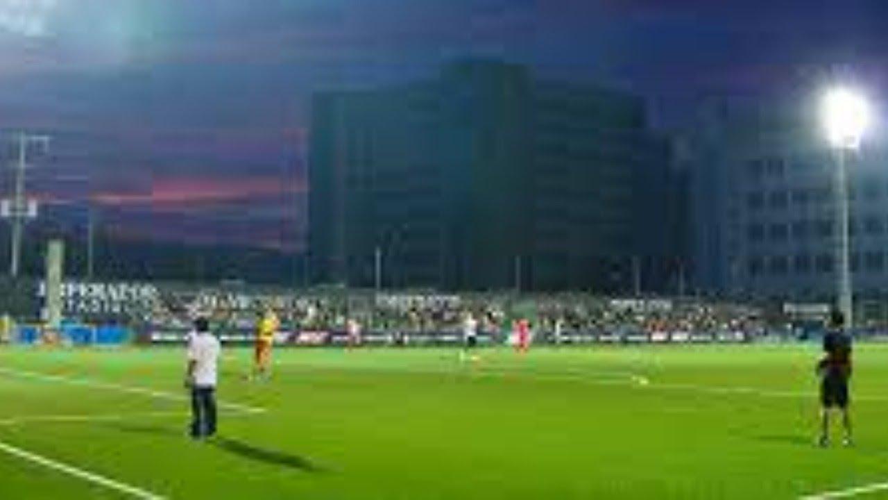 Download FULL MATCH: Barça 5-2 Mallorca (2019/2020)