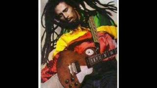 Bob Marley  - Judge Not