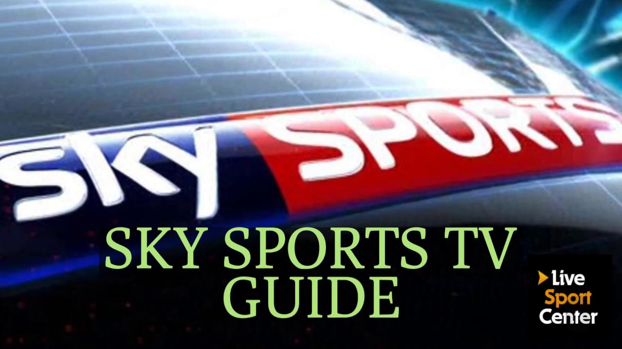 What is now tv? Ultimate channel guide and how to try now tv for free.