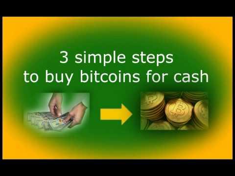 moneypolo bitcoin)