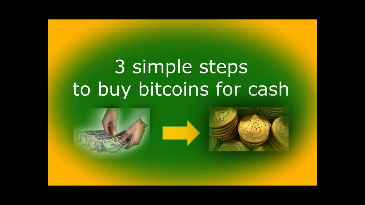 How to buy bitcoins with cash instantly youtube how to buy bitcoins with cash instantly ccuart Gallery