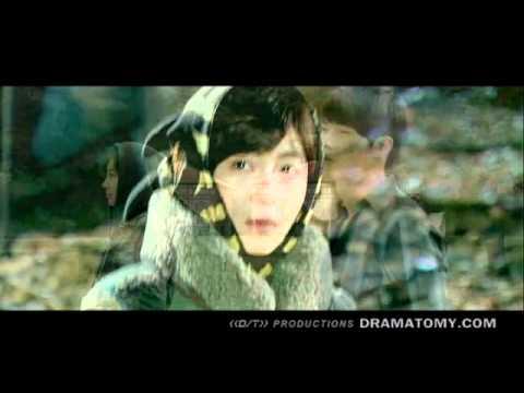 Secret Garden MV - Constellation of Tears (OST). Hyun Bin, Ha Ji Won