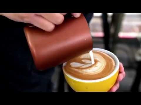 ONIX Radio - Mandiri Borneo Coffee Fest 2018