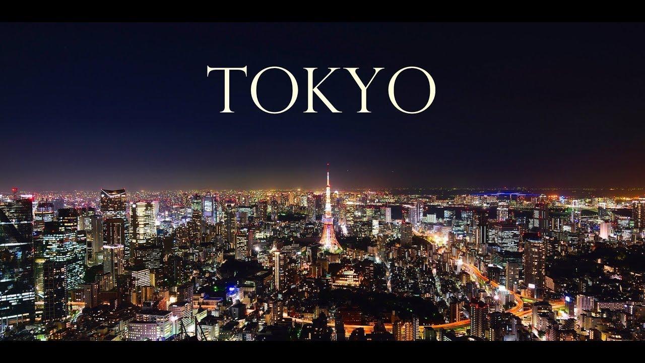 capitale du japon