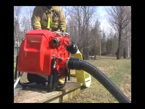 tohatsu vc82ase canada tohatsu fire pumps ca youtube rh youtube com Gas Pump Manual Emergency Manual Water Pump