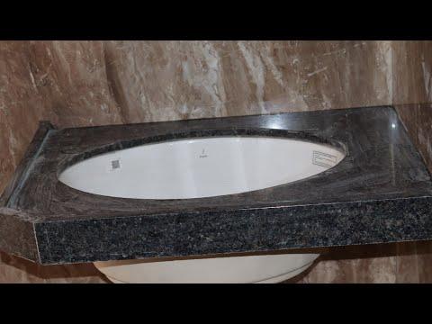Bathroom Design Ideas,Granite Door Frame Cost,Besin Design,Digital Wall TilesDesign Price, Designer,