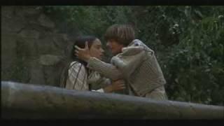 Giulietta E Romeo - Era Bella Davvero