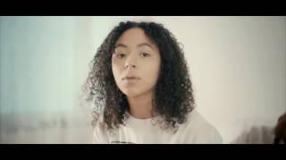 Ambivalensen - För någon annan (Officiell video)