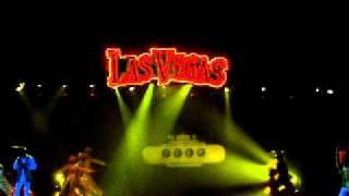 Video Las Vegas Show - Beatles Love download MP3, 3GP, MP4, WEBM, AVI, FLV Juni 2018