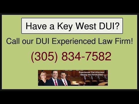 Key West Attorneys