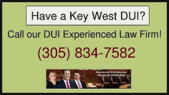 Key West Attorneys