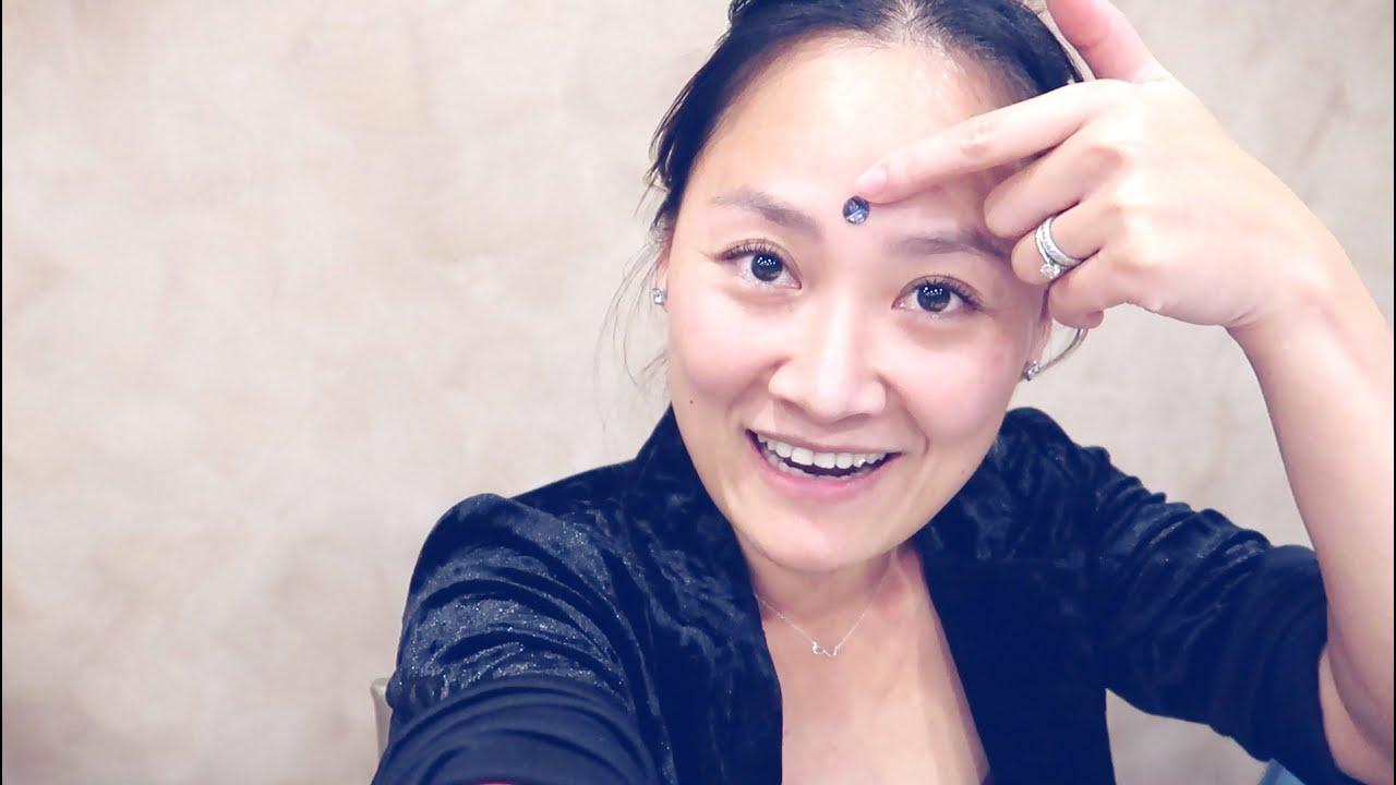 HOÁ TRANG ĐI ĂN ĐỒ ẤN ĐỘ VỚI HÀNG XÓM !!! | Vlog 184, Năm 2020
