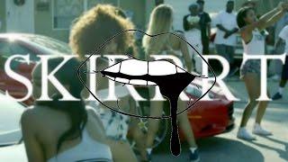 0.T. Genasis | kodak black | Young Dolph | 2 Chainz |Trill sammy type beat