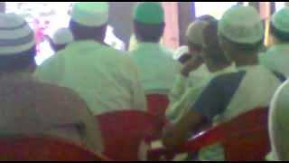 Salim Raza Nagpuri.mp4