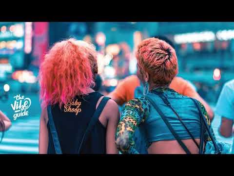 Faul & Wad - Tokyo (ft. Vertue)