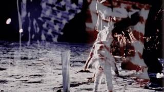 Flight of Apollo 11 (The Eagle Has Landed) (1969) - Part 2 of 3