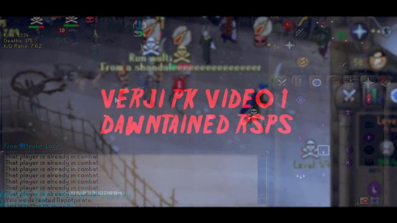 rsps download