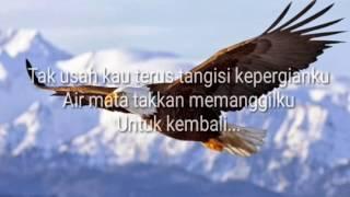 Lirik lagu Mahadewa   Elang   YouTube