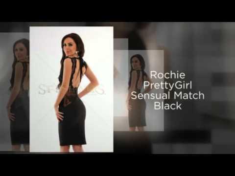 Rochii Negre Elegante Pentru Nunti Si Botezuri Youtube