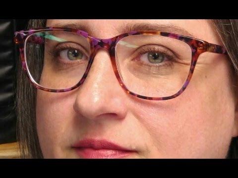 progressive-no-line-bifocal-lenses-for-$27-from-zenni?!!!