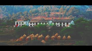 Bedu Paako - Folk Rock