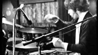 Pretty Things - Road Runner  (Live, 1966)