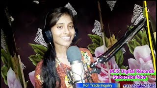 दिव्या राज का ये गाना आपकी शादी हो गई है तो जरूर देखे ॥ Divya Raj ॥ Live Phone Pr Larkor