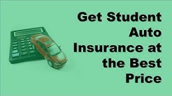 Certified Driver Safety Classes   Get Student Auto Insurance at the Best Price