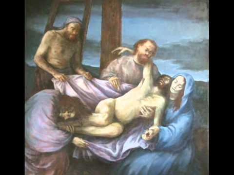 religious works eugenio
