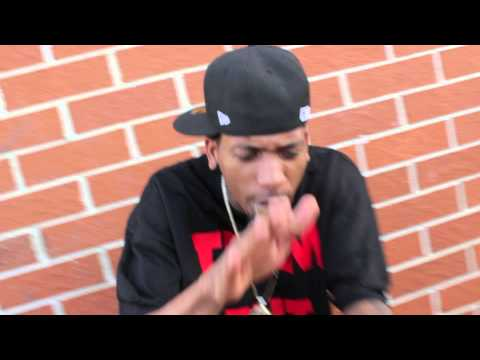 """Certified - """"All I Do Is Hustle"""" (Directed by Time 2 Reup Filmz)"""
