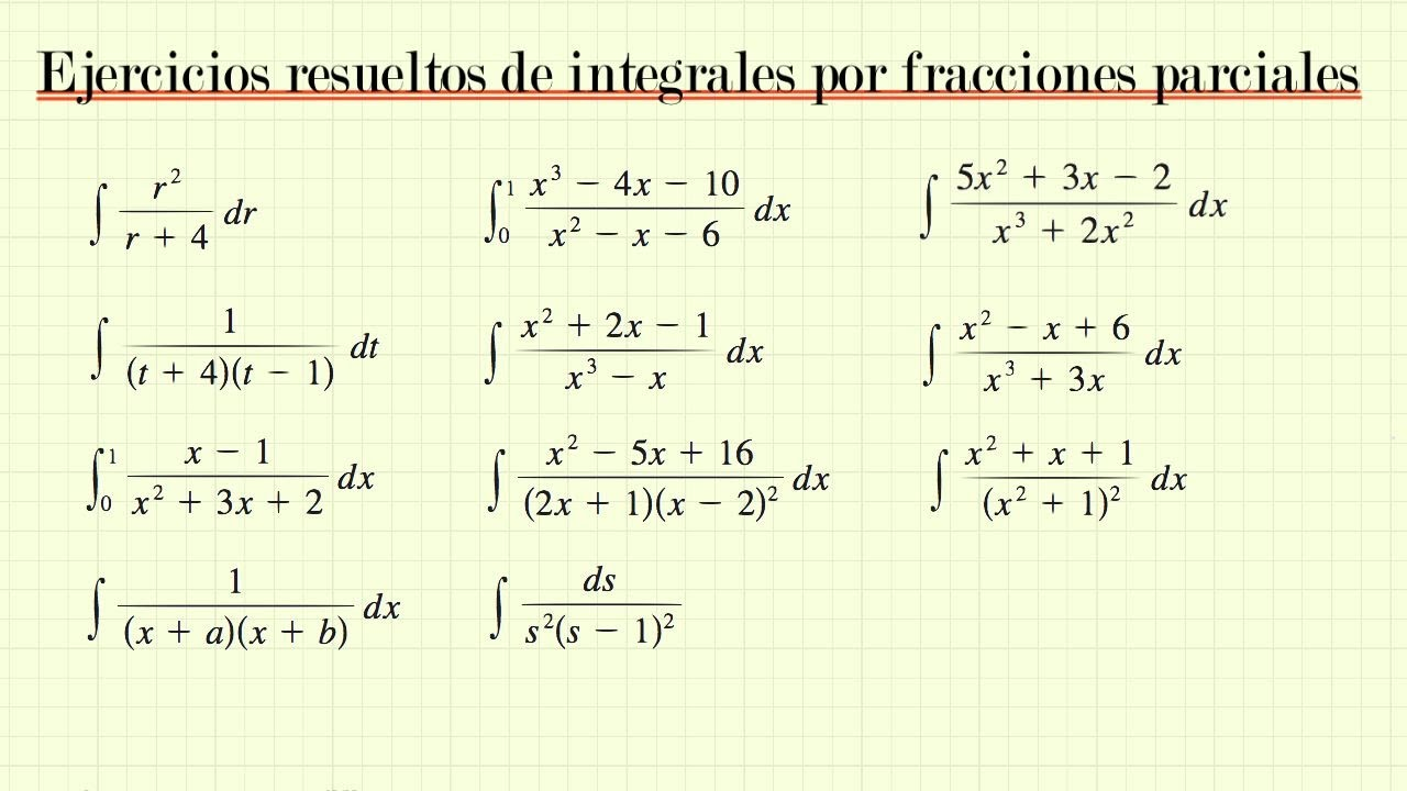 derivadas de funciones trigonometricas ejercicios resueltos pdf