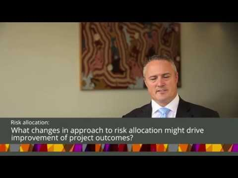 Scope for Improvement 2014 - Risk allocation (HD)